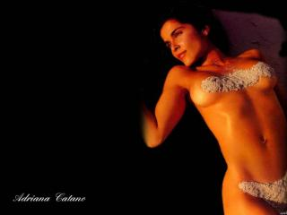 Adriana Cataño [1024x768] [34.15 kb]