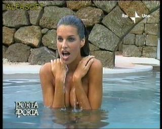 Benedetta Massola [720x576] [69.99 kb]