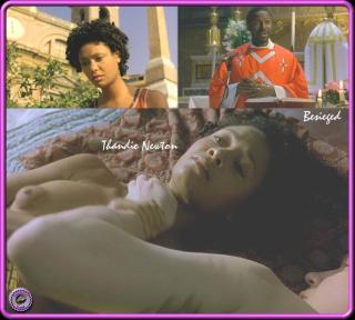 Thandie Newton Desnuda [825x745] [92.88 kb]
