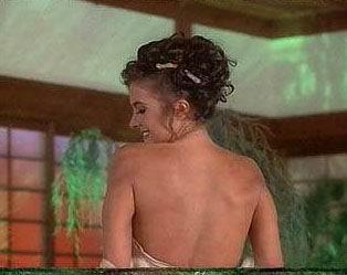 Fabiana Udenio [314x249] [13.37 kb]
