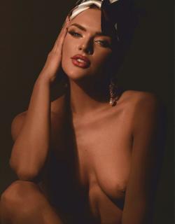 Kelsie Jean Smeby en Playboy Desnuda [1501x1920] [242.55 kb]