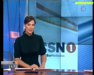 Carolina Martín [720x576] [42.83 kb]
