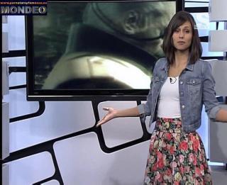 Estela Giménez [733x600] [67 kb]