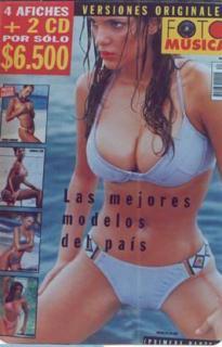 Tatiana de los Rios [266x415] [22.11 kb]
