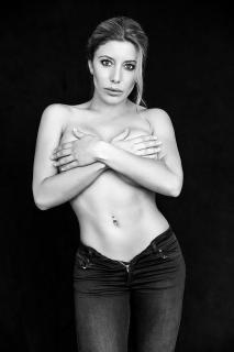 Eva Fernández [682x1024] [85.9 kb]