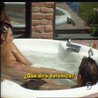 Raquel Iglesias [480x480] [32.6 kb]