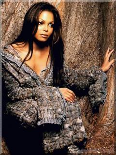 Janet Jackson [650x866] [103.79 kb]
