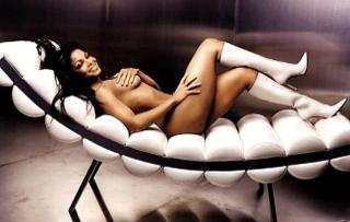 Janet Jackson [630x400] [36.81 kb]
