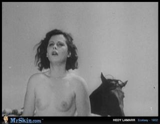 Hedy Lamarr [820x640] [39.21 kb]