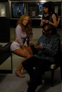 Mariah Carey [2008x3000] [459.92 kb]