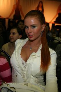 Anna Semenovich [683x1024] [74.77 kb]
