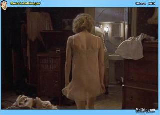 Renée Zellweger [991x715] [63.06 kb]