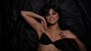Selena Gomez [1280x720] [68.56 kb]