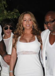 Mariah Carey [2190x3000] [999.98 kb]