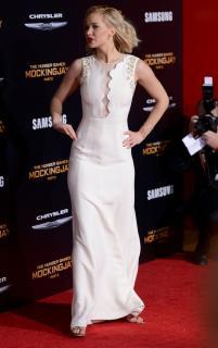 Jennifer Lawrence [1007x1600] [212.26 kb]