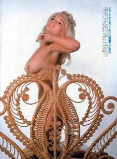 Jayne Mansfield [1280x1729] [255.24 kb]