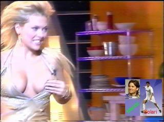 Daniela Blume [768x576] [58.05 kb]