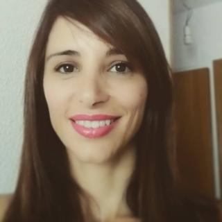 Olga Lambea [1080x1080] [61.74 kb]
