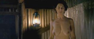Belinda Stewart-Wilson en All That Way For Love Desnuda [1280x538] [60.38 kb]