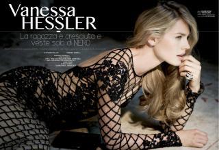 Vanessa Hessler en Maxim [2288x1572] [386.15 kb]