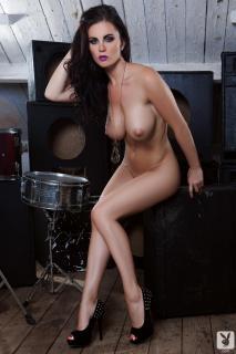 Emma Glover en Playboy Desnuda [1000x1500] [222.02 kb]
