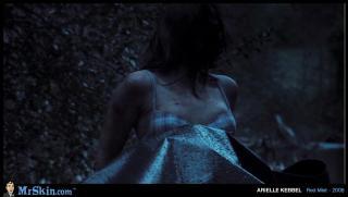 Arielle Kebbel [1020x580] [52.25 kb]