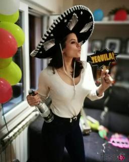 Adriana Torrebejano [793x991] [109.31 kb]