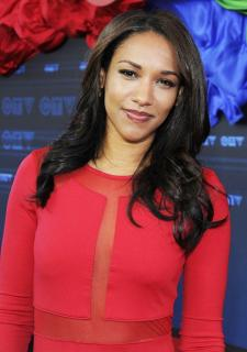 Candice Patton [706x1000] [105.55 kb]