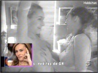 Laura Ureña GH [774x582] [59.35 kb]