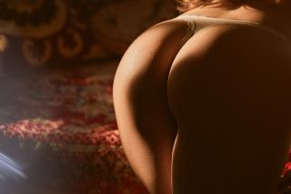 Ronja Forcher en Playboy [1500x1000] [148.61 kb]