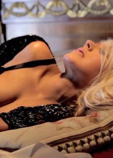 Christina Aguilera en Maxim [1536x2149] [163.83 kb]