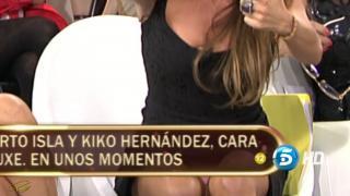María Patiño [1024x576] [88.28 kb]