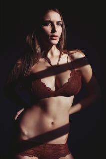 Tamara Lazić [1280x1920] [261.17 kb]