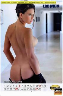 Claudia Galanti [864x1320] [142.37 kb]