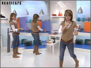 Yolanda Alzola [770x578] [59.75 kb]