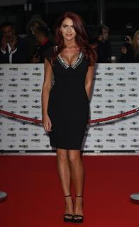 Amy Childs [736x1200] [102.32 kb]