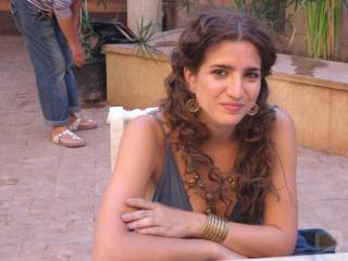 Lucía Jiménez [930x698] [74.88 kb]