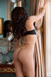 Val Keil en Playboy Desnuda [1067x1600] [243.26 kb]