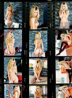 Kennedy Summers en Playboy [914x1231] [336.22 kb]