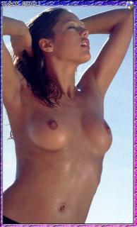 Lorraine Van Wyk [667x1100] [107.59 kb]