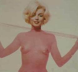 Marilyn Monroe [250x231] [5.41 kb]