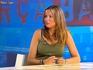 Mónica Palenzuela [764x573] [283.42 kb]