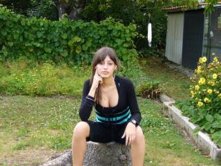 Erika Sánchez [600x450] [68.47 kb]