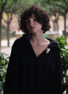 Mireia Vilapuig [425x585] [37.54 kb]