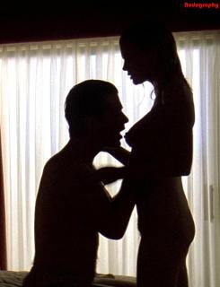 Kim Basinger Nude [626x816] [47.51 kb]