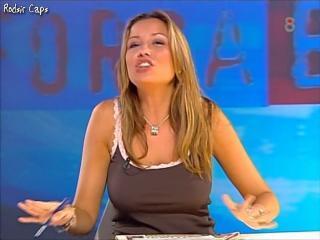 Mónica Palenzuela [764x573] [112.64 kb]
