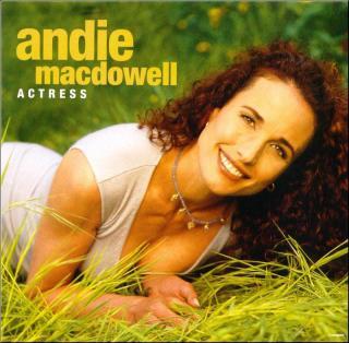 Andie MacDowell [800x785] [124.15 kb]