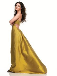 Evangeline Lilly [1238x1650] [94.69 kb]