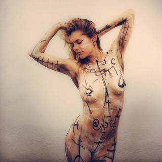 Susie Abromeit Desnuda [1000x1000] [186.77 kb]