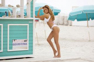 Haley Kalil [1118x745] [124.31 kb]